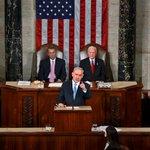 Dos semanas después de que Netanyahu decidió ir a hablar ante el Congreso de los EEUU. http://t.co/Sm3cDq5Zxe