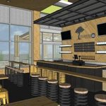 Tap room will be part of Olathe's new Whole Foods Market http://t.co/mctjXyo4p5 http://t.co/mWr6nqHcYN