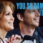 RT @AmericanIdol: Take it from @JLo, our #IdolGuys brought the FUNK! #MotownIdol http://t.co/QGaqGVedVk