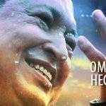 #A2AñosDeTuSiembra Cmdte estamos más seguros q en Vzla estaremos en Revolución #ConChávezXSiempre junto a Maduro. http://t.co/DlKvke3uNd