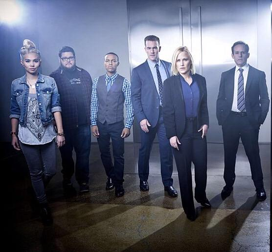Yo...CSI Cyber airs tonight on CBS at 10/9c. Let's check it out:) @smcknight21 excited for u and all involved!! http://t.co/z9QIJkAxCX