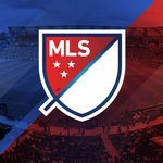 Major League Soccer & MLS Players Union reach agreement in principle on new CBA: http://t.co/1G6uANRiVd http://t.co/54DlYvESta