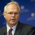 U.S., China, South Korea should prepare for North Koreas collapse, ex-envoy says: http://t.co/tTgJQSrXHp http://t.co/iZo5FoTUgA
