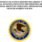 Read the full Justice Department report on the shooting of Michael Brown in Ferguson http://t.co/bk7FRpRNl6 http://t.co/1QgLAhHQAt