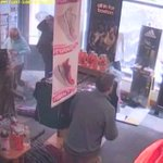See video from in-store camera at Marathon Sports store of the Boston Marathon bombing http://t.co/0CyyqaahRB http://t.co/y8okNVCc5S