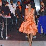 "???????????????????? ""@HoSitDown: Andre walked out that elevator like .. #EmpireFOX #Empire @EmpireFOX http://t.co/7bj07GPlB7"""