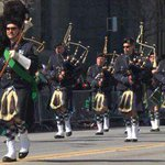 South Boston St. Patrick's Day Parade Route Altered http://t.co/2ocAIXwTOZ #boston http://t.co/ozaOAHHIJW