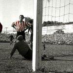 Preparat per a una nova final entre Athletic Club i Barça? Aquí tens un repàs històric http://t.co/LBgfkhQZqq http://t.co/1ndOeqlXpl