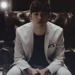Eric Nam croons his way into hearts with emotional pop ballad Im Okay in comeback MV http://t.co/Fun8fkAn0O http://t.co/SdHlSVcL4c