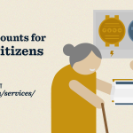 Senior citizens may avail of water and electricity bill discounts: http://t.co/QhqsYiSZKz http://t.co/tKryj6042S