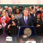 New York City has added 2 Muslim holy days to its public school calendar http://t.co/J4pkxjcixG http://t.co/sb0315dEnu