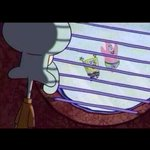 """""""@ryan_dorsey35: Plano kids watching @wfaaweather close other school districts like http://t.co/S6hsPncRd6"""""""