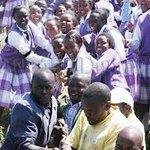 Rift Valley Naivasha Girls produces best students in Nakuru County as GK prison dips http://t.co/nT7arUXOEt http://t.co/vEGugHx1fD