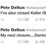 Why is @wfaaweather acting like he is closing schools if he is just a weatherman... http://t.co/uCVmkpqpDg