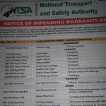Kenya is a Theatre..Full of Drama via @SpeedlineKE At this they may ban Toyotas http://t.co/tEw4h5KPaE via @SandroTangut