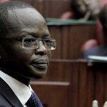 Boinett receives lawmakers' nod for top police job http://t.co/efaTx6PopE #Boinett #KenyaPolice http://t.co/qZdZRLwKtD