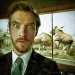 Could not be more happy that this man will be Beast!!! Welcome aboard @thatdanstevens #beautyandthebeast http://t.co/F1ghG3pvcU