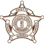 The Fayette Co. Sheriffs Office has activated its Winter Care Program. http://t.co/Ytwd8eDguz #WinterStorm2015 http://t.co/zwS1Rx3pcl