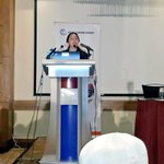 Maria Paulina Mogollon, is the Co-author of this edition of #KenyaEconomicUpdate focusing on the Manufacturing sector http://t.co/K5hbsL9E3E