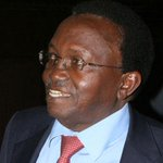 """""""@NationFMKe: David Mwiraria hospitalised as Anglo Leasing suspects are charged http://t.co/PlHS9dFD1a http://t.co/T32zSq7Xf7"""" - shock?"""
