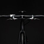 Vanhawks raises $1.6M to help put the Valour smartbike on the road http://t.co/Or4y49J4zi