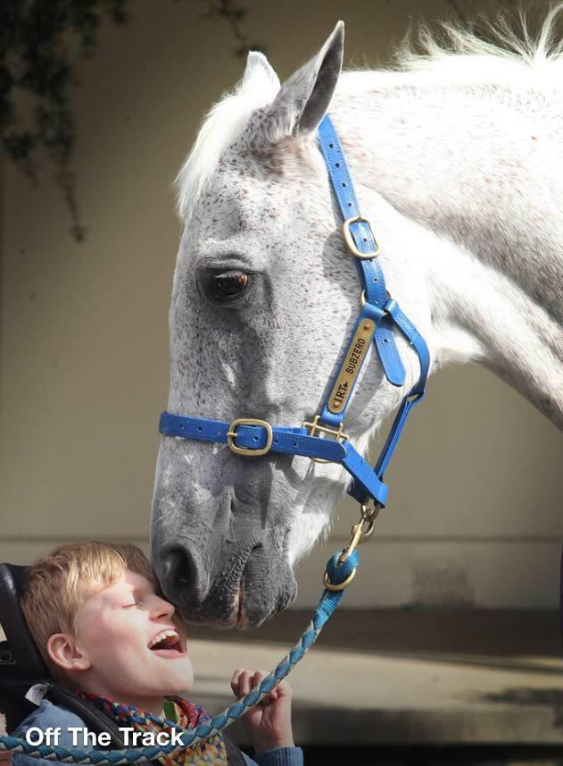 Subzero. A true racing legend. A true community legend. http://t.co/e6U8binabw