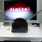 Safaricom gets nod to compete with free digital TV broadcasters http://t.co/KuEehQdBRO http://t.co/6t2lmjy8mG