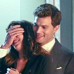 ?@ndtv: Banned: Fifty Shades Of Grey blocked in India by Censor Board http://t.co/hCPIa4GDXI http://t.co/gr9BRmUBIo? it's a ban month India!