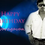 Join Us In Wishing the Ace Director #Selvaragavan A Happy Birthday. Check Out His Filmography: http://t.co/pQ3mZWD4ib