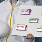 ACCC finds: Nurofen packaging misleading over pain: @australian: Youve been tricked. http://t.co/nBwhXbh5fA http://t.co/HkLNEeZDIA #auspol