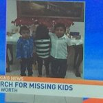 #BREAKINGNEWS the search continues for 7 and 8 year old boys in Lake Worth. #cbs12am #prayers http://t.co/M0TmkaAnEc