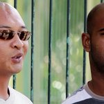 Time frame revealed for #Bali9 executions http://t.co/aS4hKv9BMo #BaliNine #Indonesia #Australia #auspol http://t.co/nFSIOdi1Yw