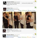 For people saying Mashton is not real... #kca #vote5sos http://t.co/dQsltm3QWK