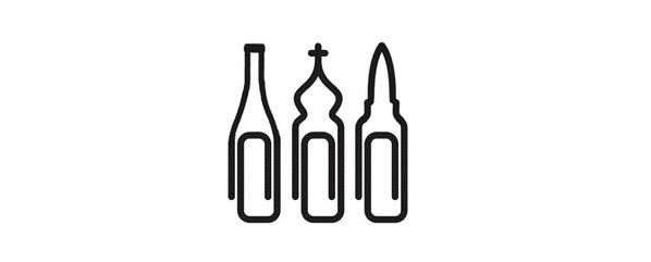Духоўныя скрэпы: православие, самодержавие, народность! http://t.co/Q2oX1iOyHI
