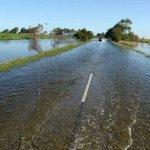 """LEÉ nuestro post en @Taringa """"Más desmontes = más inundaciones."""" http://t.co/dKElnGygAA #MásDesmontesMásInundaciones http://t.co/DqXzQGOlbN"""