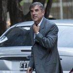 """Pollicita defendió la denuncia de Nisman: """"La escribió él"""" http://t.co/2RP4cIpfvZ http://t.co/pPQbU0gTfh"""