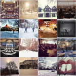 Scene by you at Brown [February 2015] http://t.co/3FRvCwr2Dh #BrownUniversity http://t.co/VeuBtmK2U4