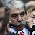 """.@FernandezAnibal: """"No hay un solo elemento que justifique la apelación de Pollicita"""" http://t.co/xo7TjIEEtP http://t.co/FwMyHraXya"""
