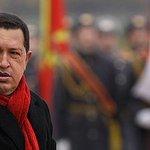 Comandante @chavezcandanga Gracias Por Dejarnos Patria, Seremos #SiempreLealesAChavez a Tu Legado y Pensamiento. http://t.co/gFXGXqtyRa