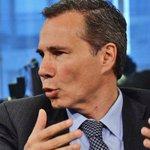 El juez Rafecas difundió los documentos hallados en una caja fuerte del fiscal Nisman http://t.co/RU6DmIJiro http://t.co/KnwvNP9h3l