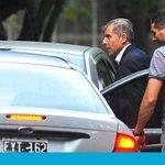 [TITULOS] Pollicita pidió reabrir la causa contra @CFKArgentina http://t.co/ag5ZKBVKzy por @hcappiello http://t.co/Yv092ZIZZo
