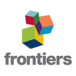 Frontiers supports @force11rescomms #ResourceIdentificationInitiative http://t.co/cFILEZ1FNn #RRID #reproducibility http://t.co/MbhD6OrMSb