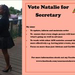 @JayImperial_ Acs Campaign team! Vote Natalie for secretary, Ray for Marketing,  Jahsida for Treasurer! http://t.co/eufzjYgPpV
