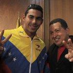 Hoy más que nunca Hugo Chávez CORAZÓN DE MI PATRIA #A2AnosDeTuSiembra CHÁVEZ EN NUESTRO CORAZÓN #Barinas http://t.co/EzBxqevlz1