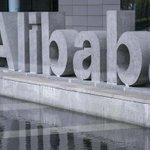 El gigante Alibaba invade EEUU: Puso en marcha un centro de computación en Silicon Valley http://t.co/U42gNSyXEQ http://t.co/8jcAxtg6Xf