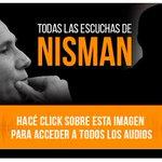 El fiscal Pollicita pidió que se valoren todas las escuchas de #Nisman http://t.co/CLCP67TfSS http://t.co/rPnxQdp2ck