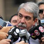 No hay un solo elemento que justifique la apelación de Pollicita https://t.co/WQUb7HoQgQ http://t.co/39M2y5dhAY