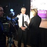 Catch @accdavidlewis on @BBCSouthToday this evening talking about the #NoMeansNo conference in Poole. http://t.co/kPYrPjA61f