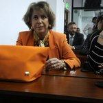 Prisión domiciliaria para María Julia http://t.co/eAcGrD5OD8 http://t.co/yW5JdbjwM2