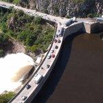 [VIDEO] Córdoba inundada: espectaculares imágenes desde el aire http://t.co/z356lscBvI http://t.co/IR5XWK4XnZ
